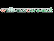 logowellnessconnect