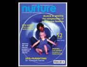 mag-nurture01a