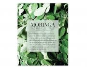 moringa-mag01